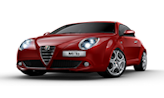 Alfa Romeo MiTo Custom ECU Remap