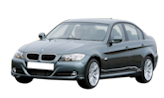 BMW 3 Series D Custom Mobile ECU Remap