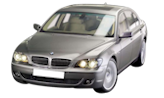 BMW 7 Series Custom ECU Remap