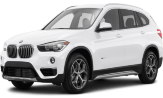 BMW X1 Custom ECU Remap