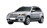 BMW X5 D Custom Mobile ECU Remap