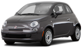 Fiat 500 Custom ECU Remap