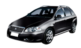Fiat Croma Custom ECU Remap