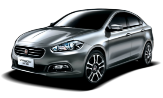 Fiat Viaggio Custom ECU Remap