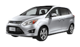 Ford C-MAX Custom ECU Remap