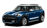 Mini Clubman Custom ECU Remap