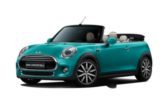 Mini Cabriolet Custom ECU Remap