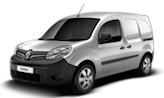 Renault Kangoo Custom ECU Remap