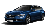 Renault Talisman Custom ECU Remap