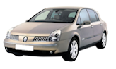 Renault Vel Satis Custom ECU Remap