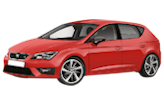 Seat Exeo Custom ECU Remap