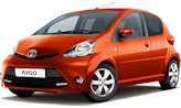 Toyota Aygo HDI Diesel Custom Mobile ECU Remap
