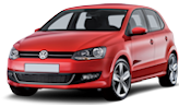VW Golf Custom ECU Remap